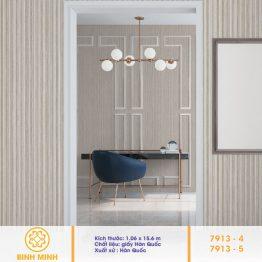 giay-dan-tuong-v-concept-7913-4