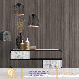 giay-dan-tuong-v-concept-7913-6