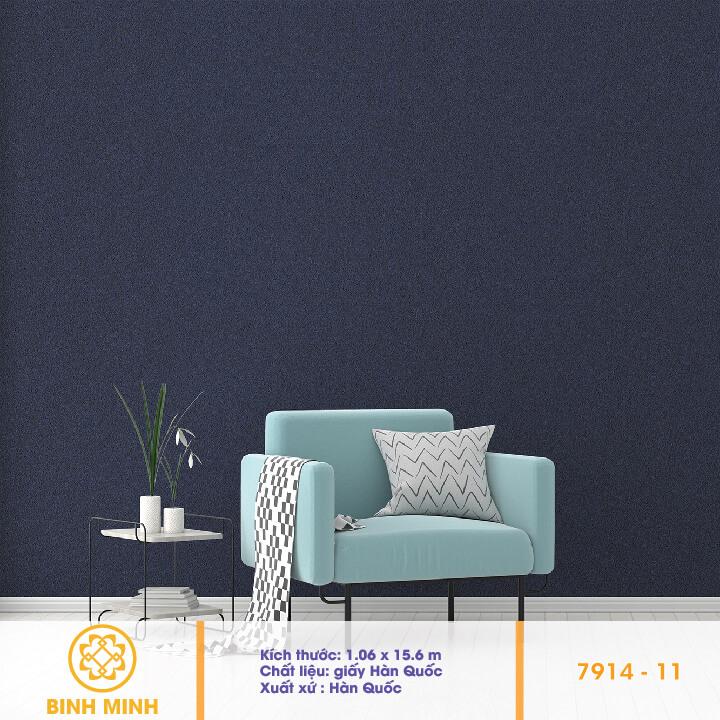 giay-dan-tuong-v-concept-7914-11