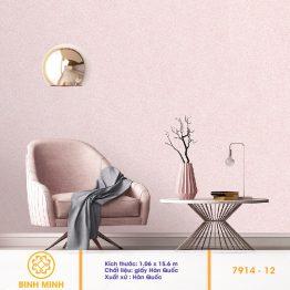 giay-dan-tuong-v-concept-7914-12