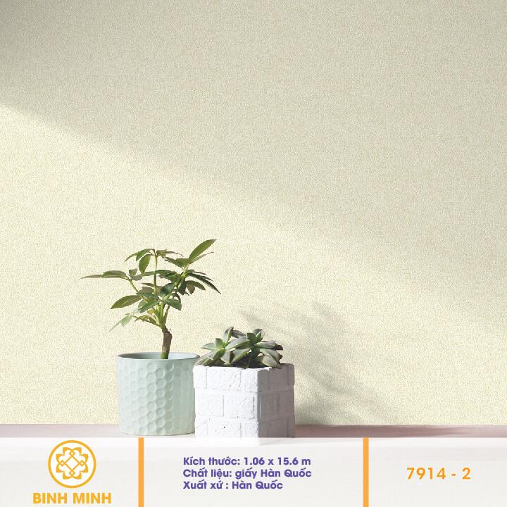 giay-dan-tuong-v-concept-7914-2