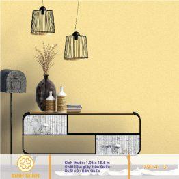 giay-dan-tuong-v-concept-7914-3