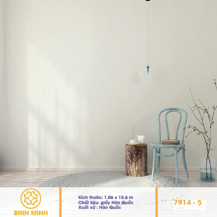 giay-dan-tuong-v-concept-7914-5