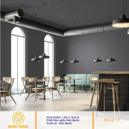 giay-dan-tuong-v-concept-7914-7