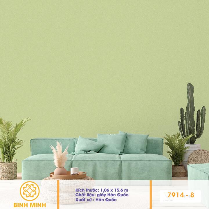 giay-dan-tuong-v-concept-7914-8