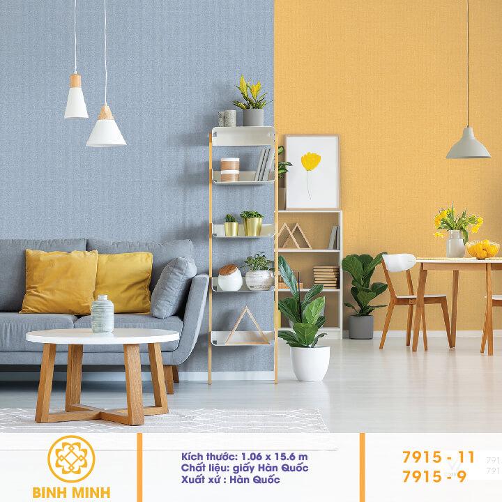 giay-dan-tuong-v-concept-7915-11