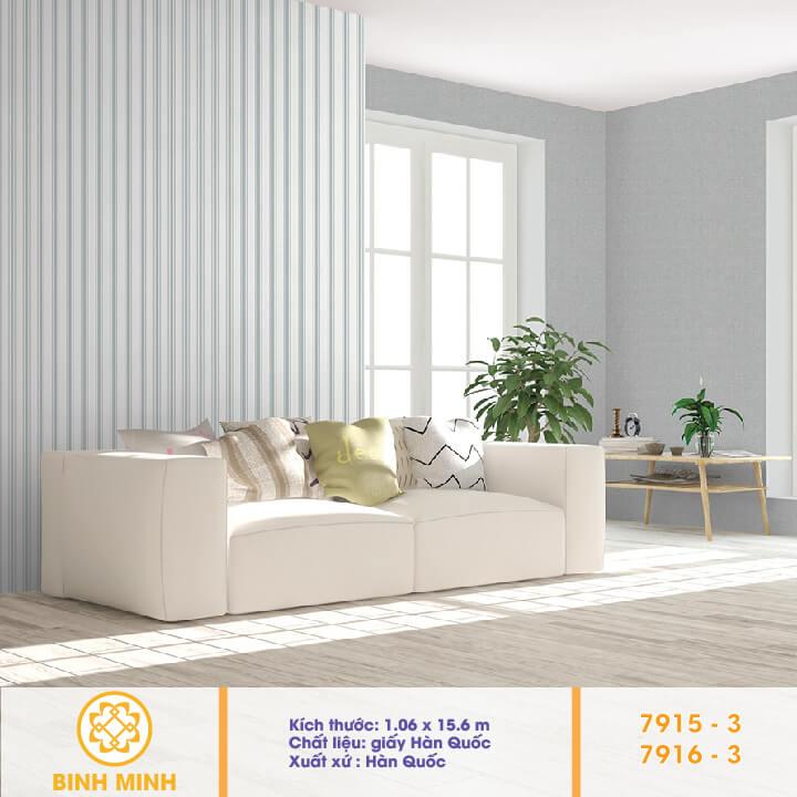 giay-dan-tuong-v-concept-7915-3