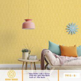 giay-dan-tuong-v-concept-7915-8