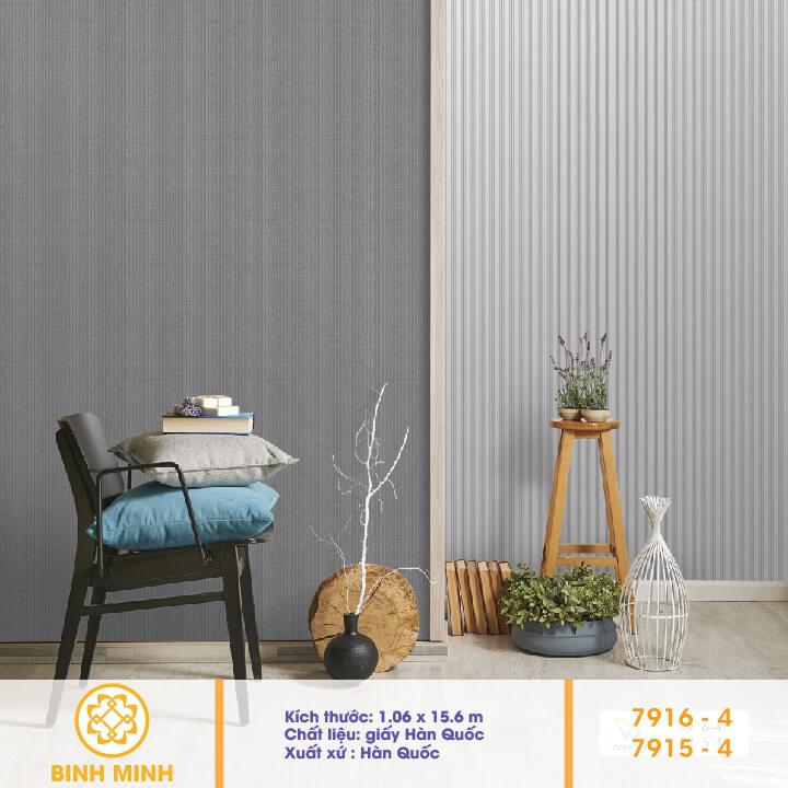 giay-dan-tuong-v-concept-7916-4