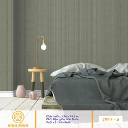 giay-dan-tuong-v-concept-7917-6