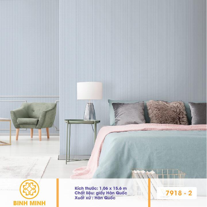 giay-dan-tuong-v-concept-7918-2