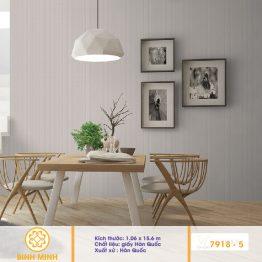 giay-dan-tuong-v-concept-7918-5