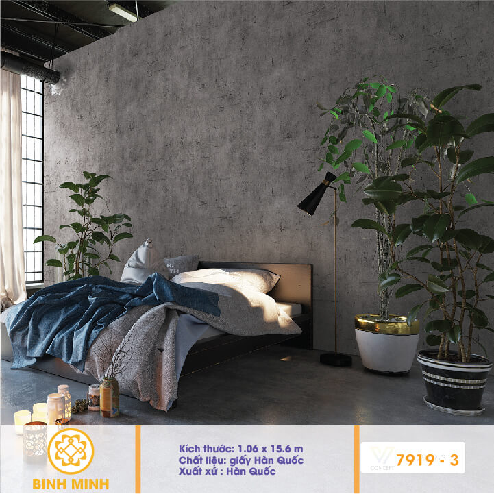 giay-dan-tuong-v-concept-7919-3