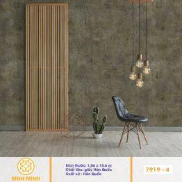 giay-dan-tuong-v-concept-7919-4