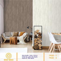 giay-dan-tuong-v-concept-7920-1