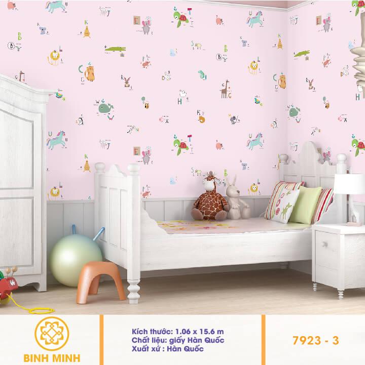 giay-dan-tuong-v-concept-7923-3