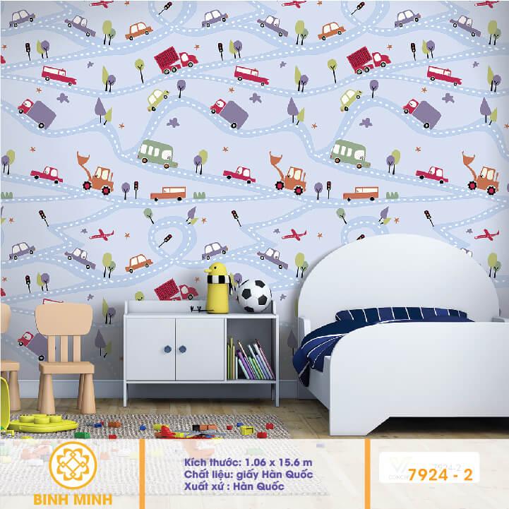 giay-dan-tuong-v-concept-7924-2
