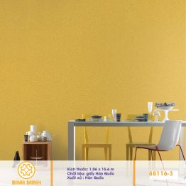 giay-dan-tuong-v-concept-88116-3