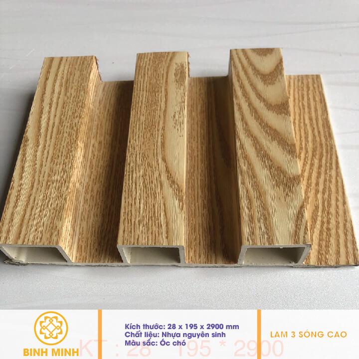 lam-nhua-gia-go-da-nang-BM01