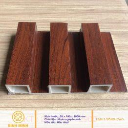 lam-nhua-gia-go-da-nang-BM04