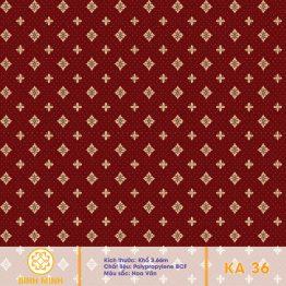 tham-cuon-van-phong-02