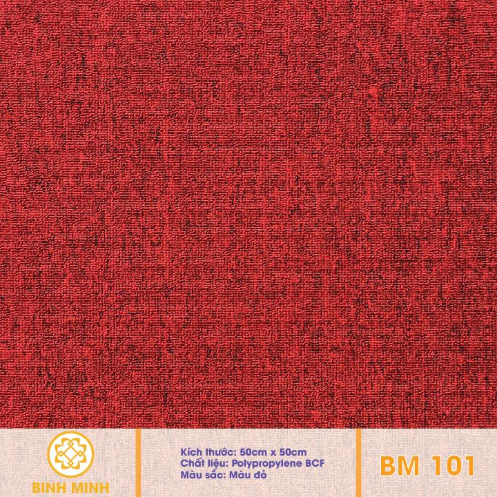 tham-tam-mot-mau-BM101