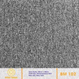tham-tam-mot-mau-BM102