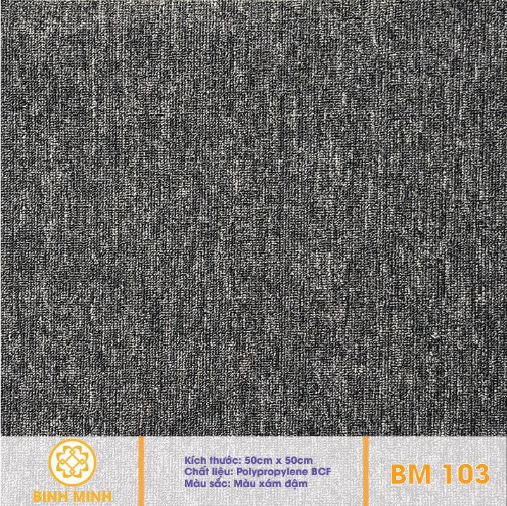 tham-tam-mot-mau-BM103