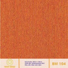 tham-tam-mot-mau-BM104