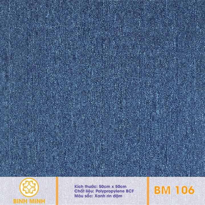 tham-tam-mot-mau-BM106