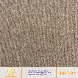 tham-tam-mot-mau-BM107