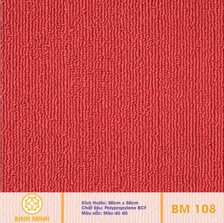 tham-tam-mot-mau-BM108