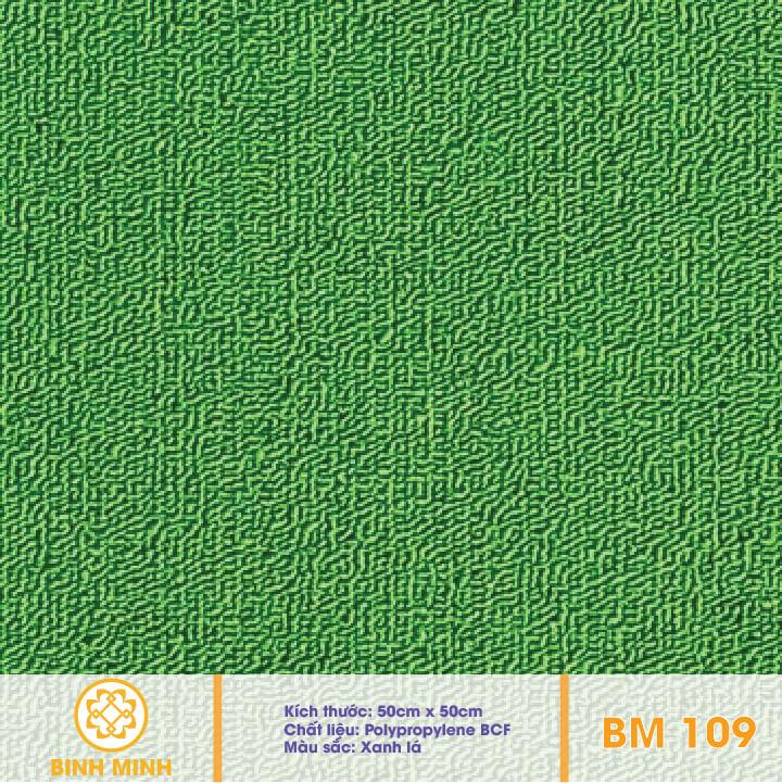 tham-tam-mot-mau-BM109