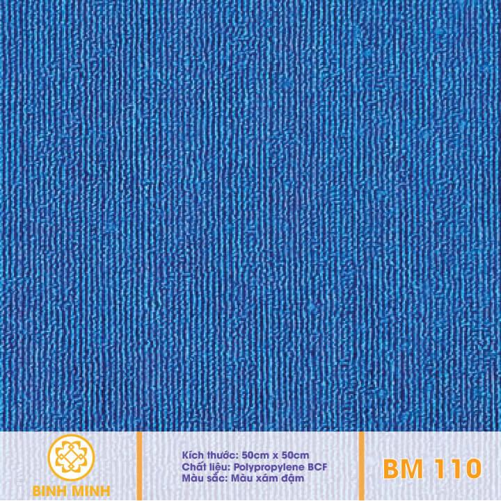 tham-tam-mot-mau-BM110
