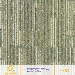 tham-tam-van-phong-F01