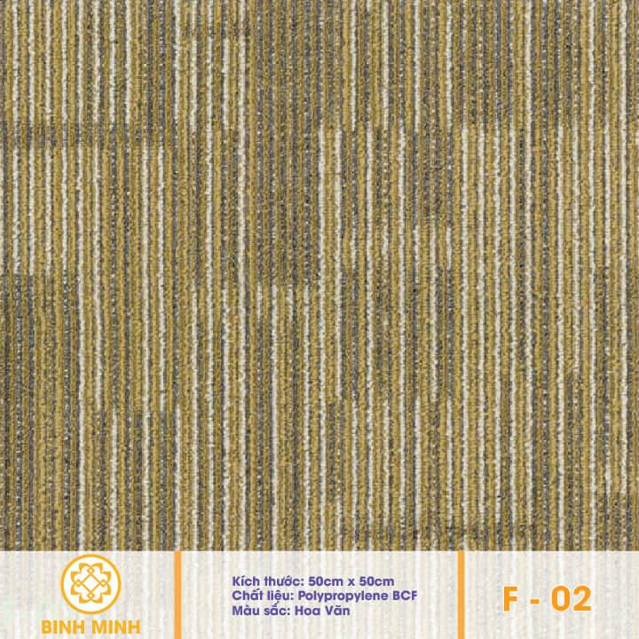 tham-tam-van-phong-F02
