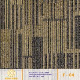 tham-tam-van-phong-F04
