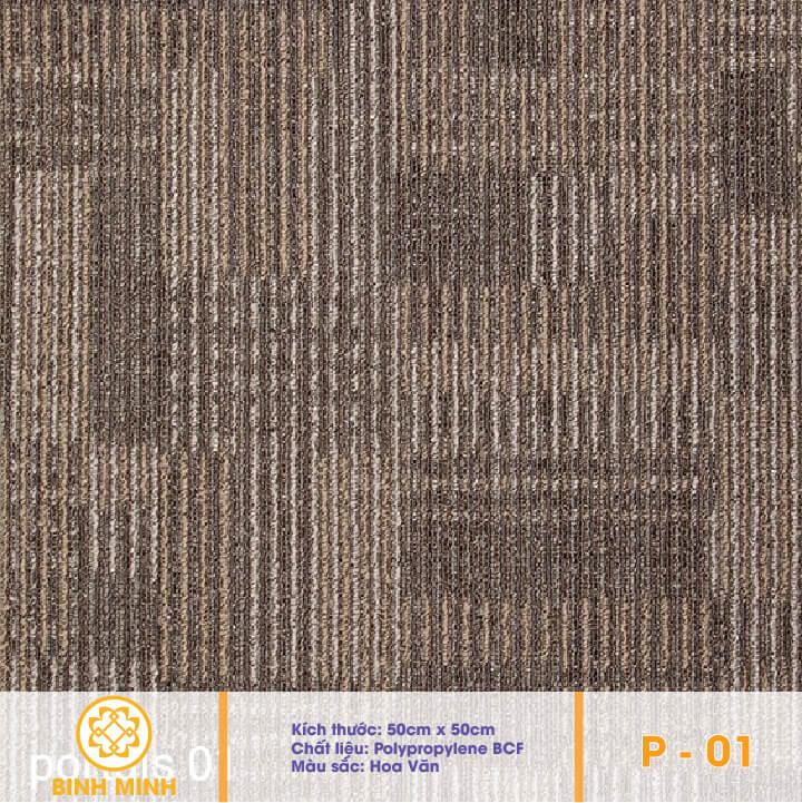 tham-tam-van-phong-P01