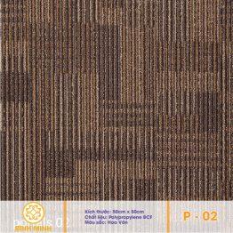 tham-tam-van-phong-P02
