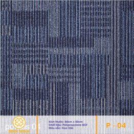 tham-tam-van-phong-P04