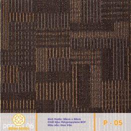 tham-tam-van-phong-P05