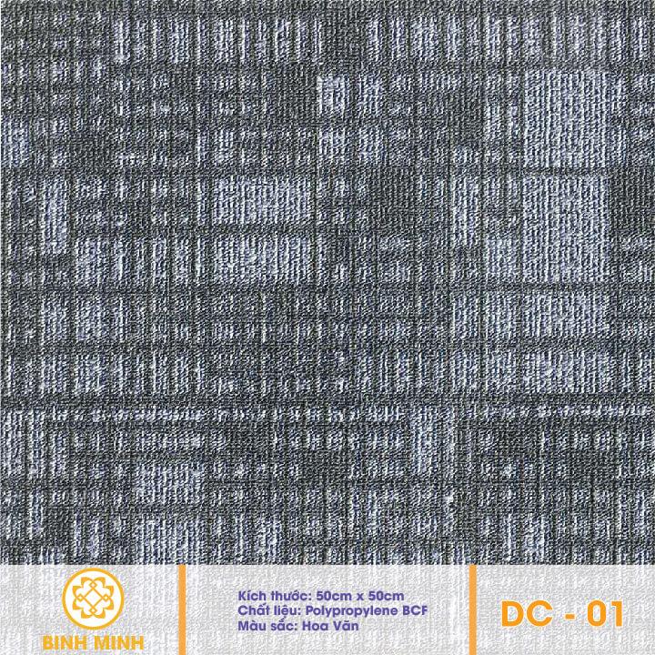 tham-tam-van-phong-dc-01