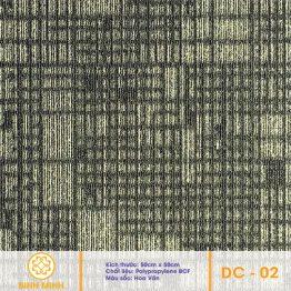 tham-tam-van-phong-dc-02