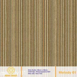 tham-tam-van-phong-melody-01