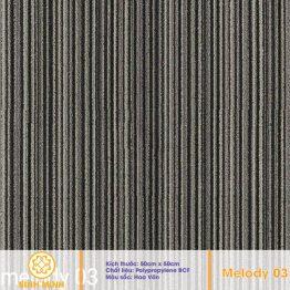 tham-tam-van-phong-melody-03