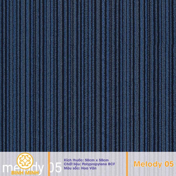 tham-tam-van-phong-melody-05