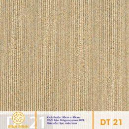 tham-tam-van-phong-soc-dt21