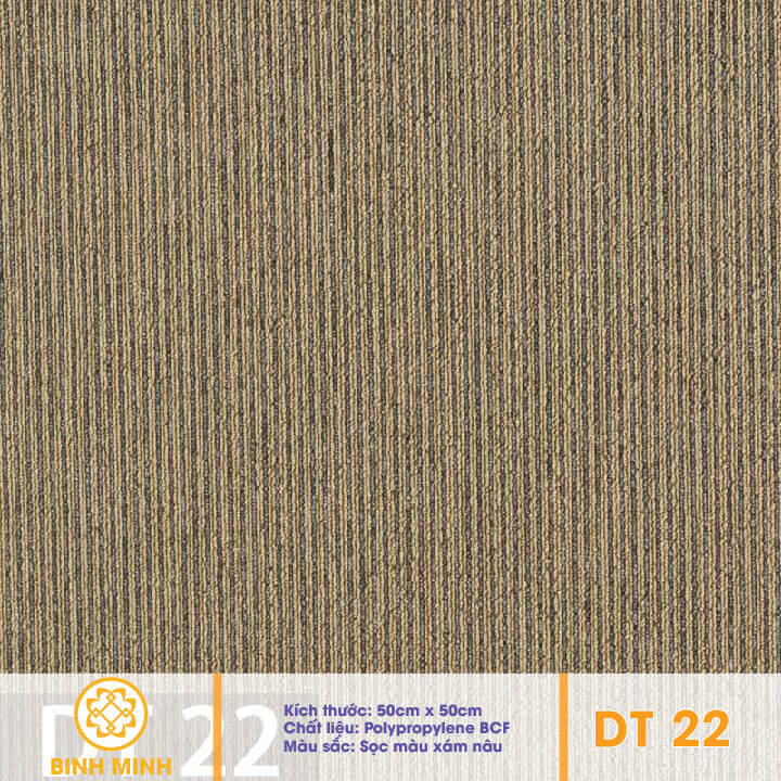 tham-tam-van-phong-soc-dt22