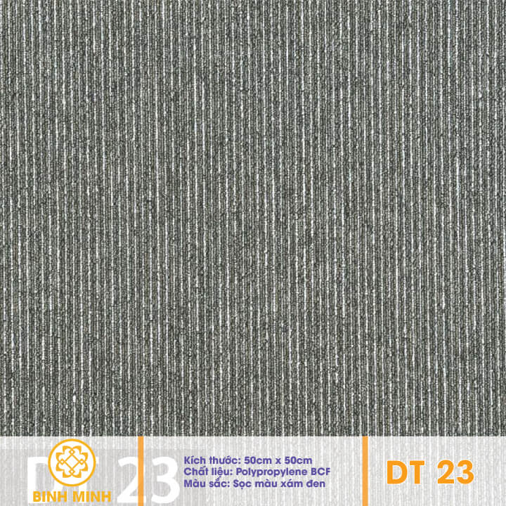 tham-tam-van-phong-soc-dt23