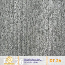 tham-tam-van-phong-soc-dt26